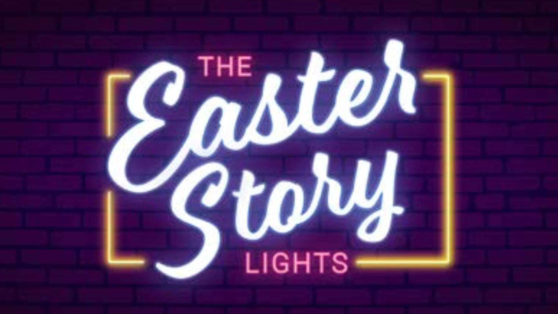 1920x1080-Easter-Story-Lights