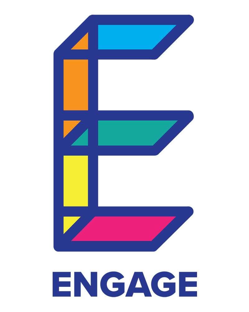 1000x1000-Engage-Logo