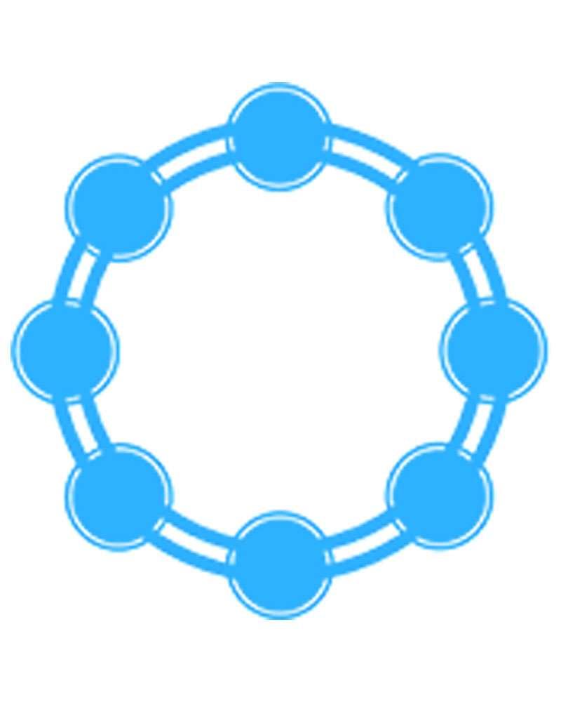 1000x1000-Small-Group-Logos